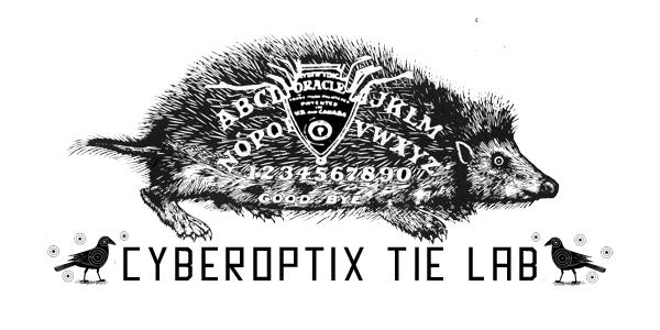 cy_label_hedgehog