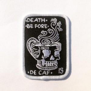 cofee-dope