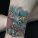 Dumbo thumbnail