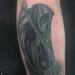 Reaper thumbnail