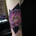 Floral arm piece thumbnail