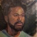Live Painting Portrait done by Jason Angst thumbnail